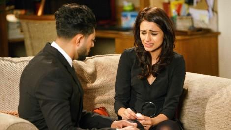 Rana-Zeedan-Confession