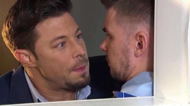 Ste-And-Ryan