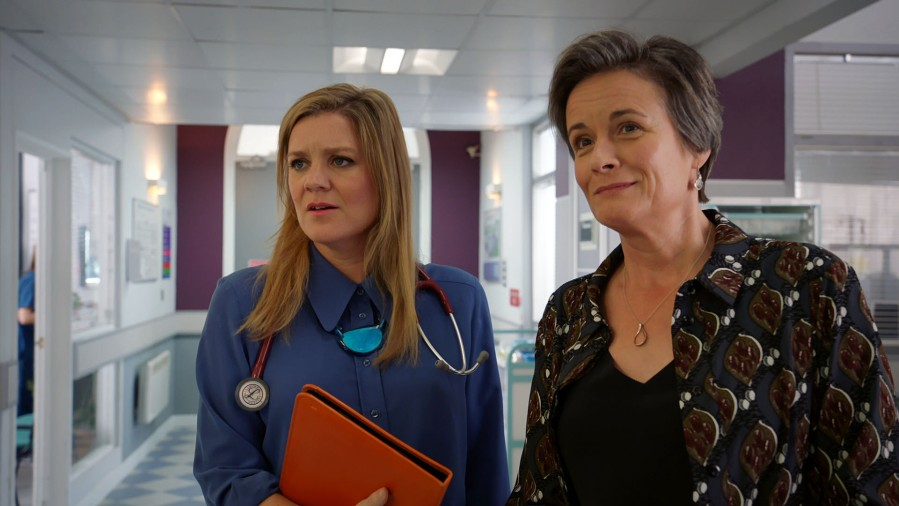 15569770-low_res-holby-city-series-20