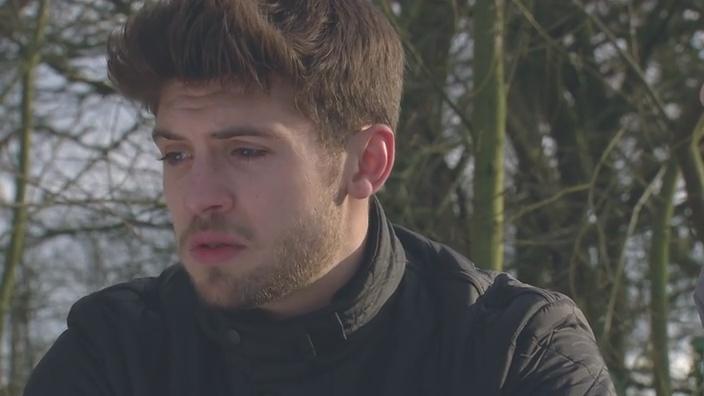 Emmerdale spoilers: will Joe Tate die ? – Eastieoaks