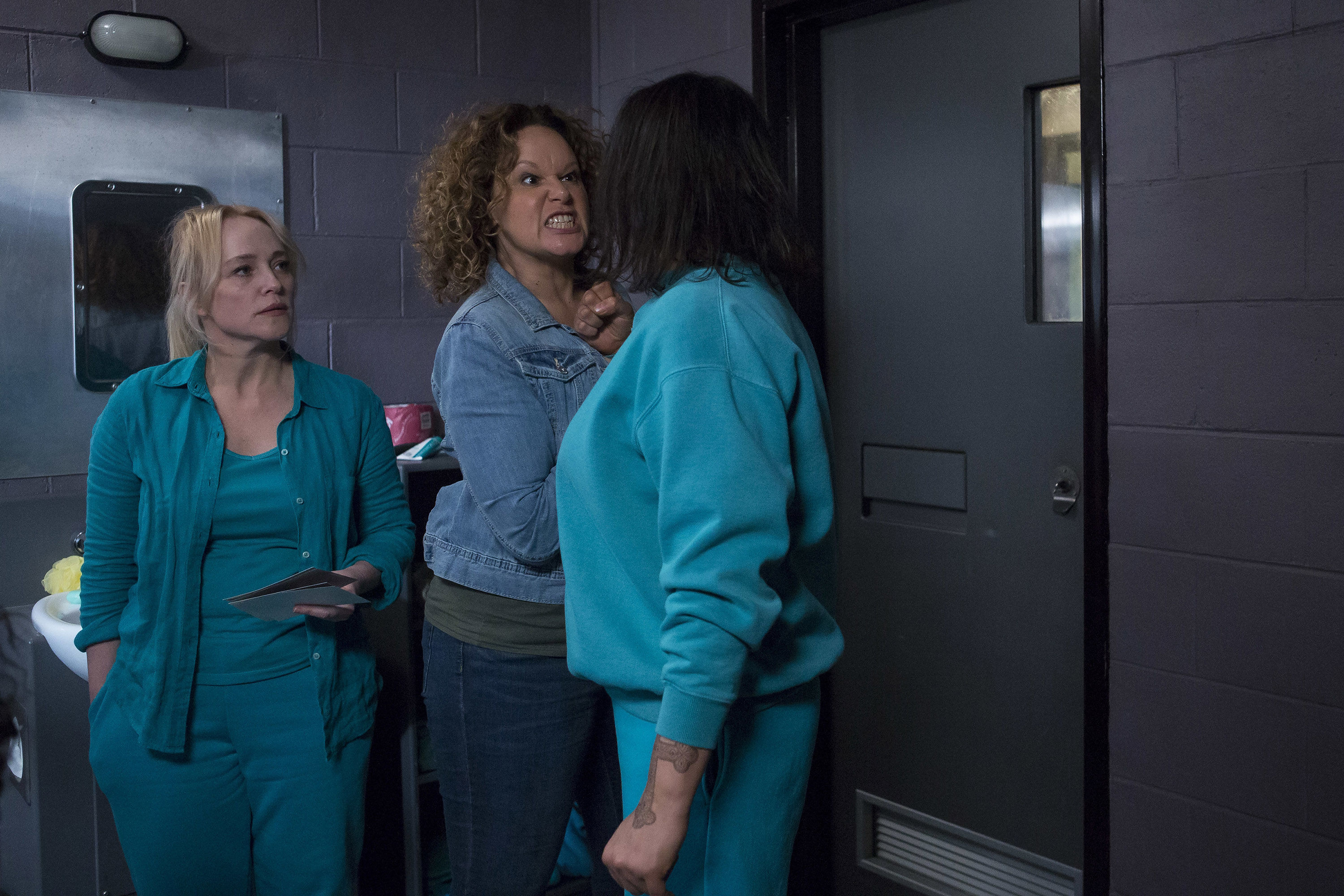 WentworthPrison_S6_EP8_EMBARGO_06AUG2018_06.jpg