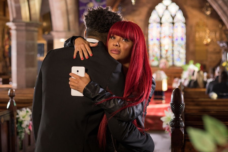 HO EP 5158 LILY'S FUNERAL 05.jpg
