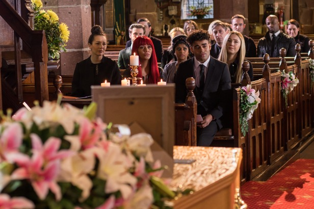 HO EP 5158 LILY'S FUNERAL 07.jpg