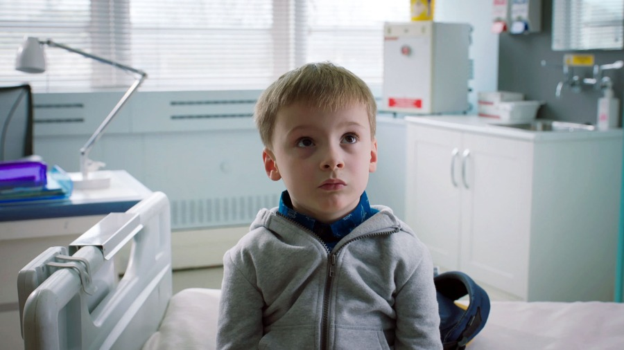 Holby City Series 21 Episode 23 (3)
