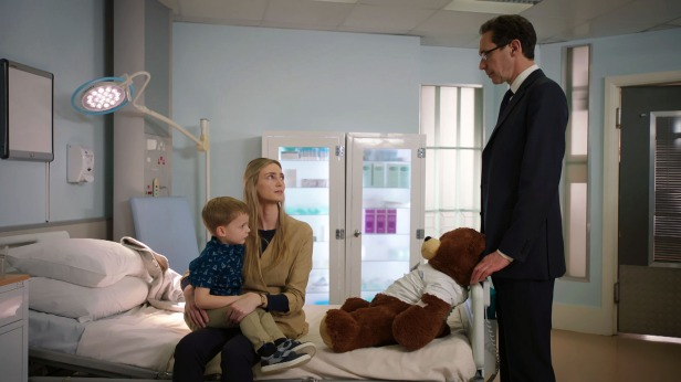 Holby City Series 21 Episode 23 (7)