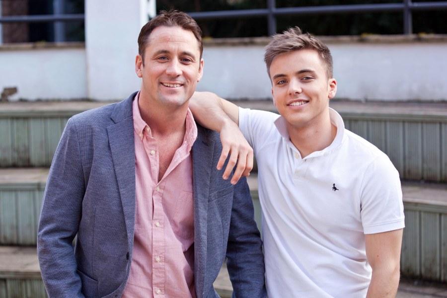 TONY & HARRY.jpg